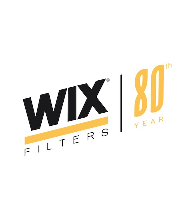 80 YEARS OF INNOVATION, EXPERIENCE, AND FILTER-QUALITY CONTROL