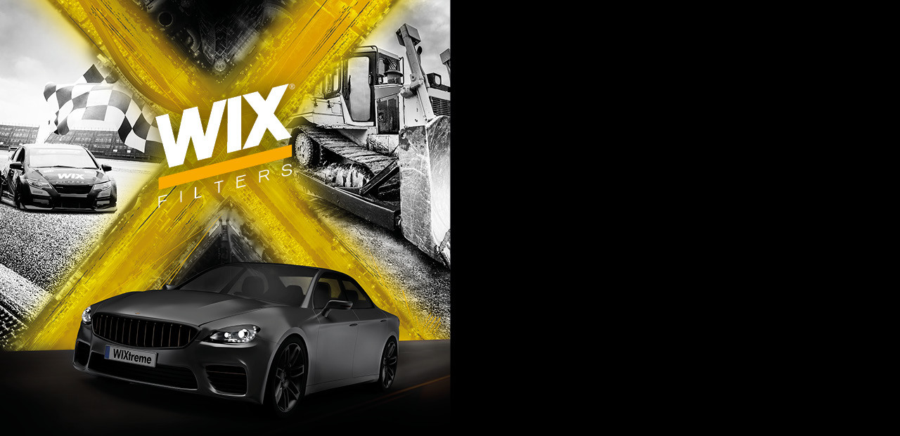 Wix Filter Lookup >> A Manufacturer Of Filters For Cars Machines And Equipment