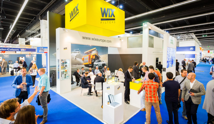 Automechanika_2016_2