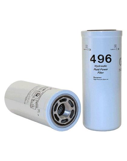 Wix Hydraulic Filter